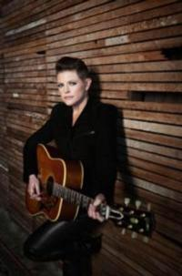 THE-DIXIE-CHICKS-Natalie-Maines-to-Play-Deer-Valley-Resort-730-20010101