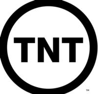TNT Greenlights MARSHAL LAW: TEXAS from Executive Producer Jerry Bruckheimer