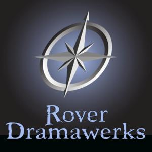 Rover Dramawerks to Open New Venue in February