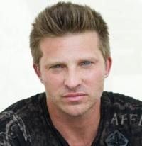 Daytime Emmy Winner Steve Burton Joins Cast of CBS's YOUNG AND THE RESTLESS