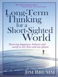 Jim Brumm Discusses Book on KGO San Fran Radio, 3/9