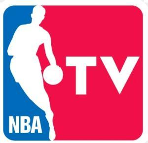 NBA TV to Air 15 Live Games in Coming Weeks
