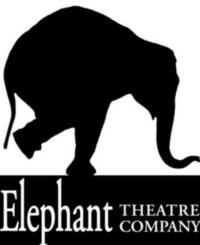 Elephant Theatre Company Announces POKER ROYALE Benefit, 8/18