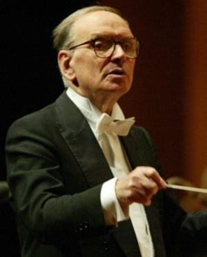 Ennio Morricone Cancels 2014 U.S. Tour Due to Health Issues