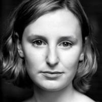 Laura-Carmichael-Joins-UNCLE-VANYA-20010101