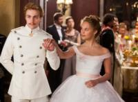 ANNA KARENINA Among Nominees for 15th Annual Costume Designers Guild Awards
