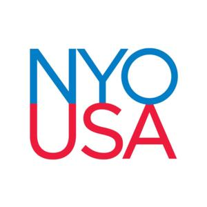 National Youth Orchestra of the USA Goes Coast-to-Coast on U.S. Tour, 7/20-8/4