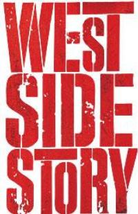WEST-SIDE-STORY-coming-to-Bass-Hall-Jan-15-20-20010101