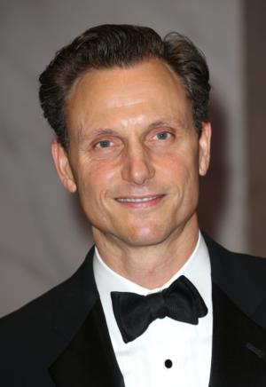 Tony Goldwyn Leads MIDNIGHT IN THE GARDEN OF GOOD AND EVIL Musical Reading; Opening in London Next Year?