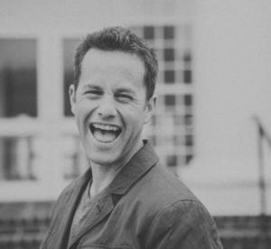 Kirk Cameron Rants on Macklemore's 'Same Love' Performance & Nuptials on GRAMMY AWARDS