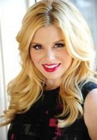 Megan Hilty, Ryan Silverman to Perform with New York Pops in Spring 2013