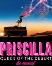 PRISCILLA-20010101