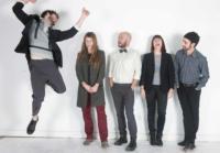 Dancemakers Presents LOVELOSS, Now thru 2/24