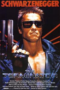 Kalogridis, Lussier to Pen Next Installment of THE TERMINATOR