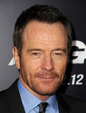 ALL THE WAY's Bryan Cranston Wins Tony for Best Actor in a Play