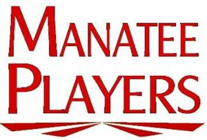 Manatee Players, Inc. Announces 2014-2015 Board of Directors