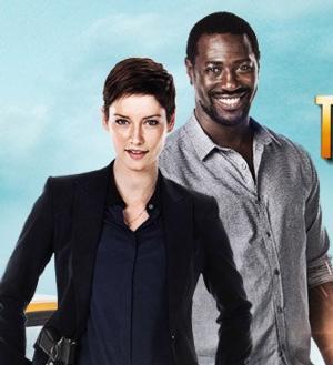 NBC's TAXI BROOKLYN Grows +10% vs. Premiere