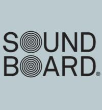 MotorCity Casino Hotel Announces SOUND BOARD UNPLUGGED, 2/13