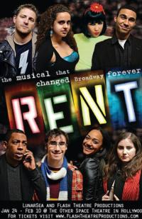 BWW-Reviews-RENT-Shares-Love-Onstage-Through-February-10-at-the-Actors-Company-20130126