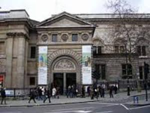The National Portrait Gallery, London, Appoints Phillip Prodger as Head of Photographs Collection