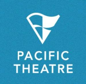 Pacific Theatre to Present Annual SIDESHOW Improv Nights, 2/21-22