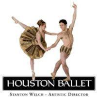 HOUSTON-BALLET-ANNOUNCES-2013-2014-SEASON-20010101