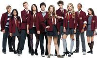 Nickelodeon's HOUSE OF ANUBIS Set to Return on 1/3.