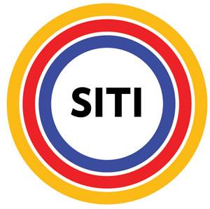 Siti Company Announces Michelle Preston as Executive Director