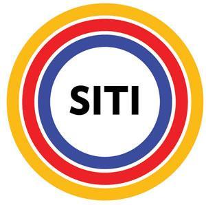 Siti Company Announces Michelle Preston as Executive Director