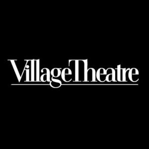 The Village Theatre Will Premiere Six Brand New Musicals in Development, 8/8-17