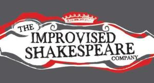 Improvised Shakespeare Co. Set for Capitol Center for the Arts' Spotlight Cafe Tonight