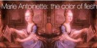 NOW-PLAYING-Spark-Theatre-presents-MARIE-ANTIONETTE-THE-COLOR-OF-FLESH-thru-1110-20010101