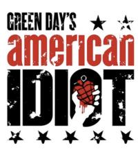 AMERICAN IDIOT Goes On Sale 2/15 in Chicago