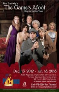 BWW-Reviews-Austin-Playhouse-Offers-Clever-Comedy-with-THE-GAMES-AFOOT-20010101