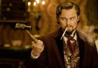 DJANGO UNCHAINED Becomes Tarantino's Highest-Grossing Film