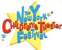 Shows Announced for Spring 2013 New York Children's Theater Festival