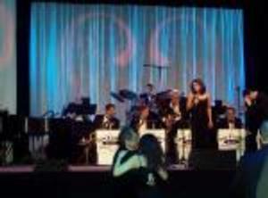 Kleinhans Music Hall Presents a Valentine's Day Dinner Dance, 2/14