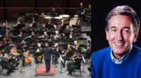 New Jersey Symphony Orchestra Announces PETER AND THE WOLF Concert, 2/9