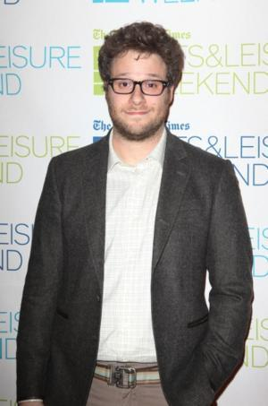 Seth Rogen & Evan Goldberg's Animated Film SAUSAGE PARTY Gets June 2016 Release