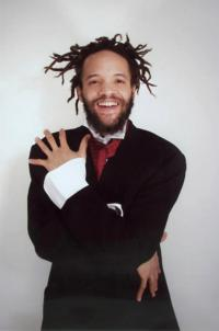 Savion-Glover-January-12-Boston-Opera-House-20010101