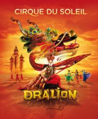 Cirque-Du-Soleill-To-Present-DRALION-1024-1028-20010101