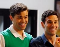 Andrew Rannells to Guest on Bravo's WATCH WHAT HAPPENS, 9/11