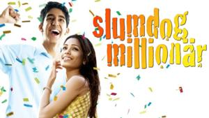 Eight-Time Oscar Winner SLUMDOG MILLIONAIRE Featured in July Reel 13 Lineup
