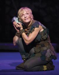 Cathy-Rigby-Keeps-Peter-Pan-Soaring-High-20010101