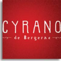 Cast Complete for Cyrano de Bergerac