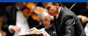 BWW Interview: Carl Topilow Conducts THE LEGACY OF MARVIN HAMLISCH for The Cleveland Pops