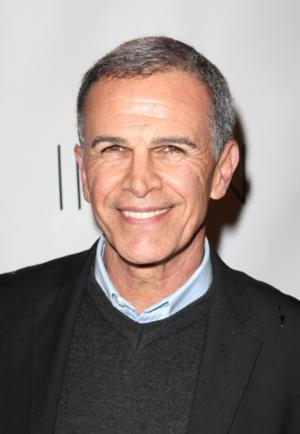 Tony Plana & Ada Maris to Perform Music of Paul Cozby at Laurie Beechman Theatre, 1/27