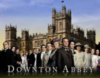 Amazon Prime Instant Video to be the Exclusive Subscription Streaming Home for DOWNTON ABBEY on PBS