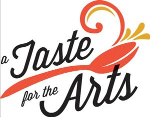 Chicago Academy for the Arts to Host Annual 'TASTE FOR THE ARTS' Gala, 5/13