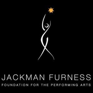 Hugh Jackman and Deborra-lee Furness Launch Official Website for Performing Arts Foundation